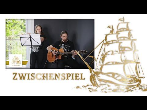 Missa mori ⚓ 06: Zwischenspiel - Akustik